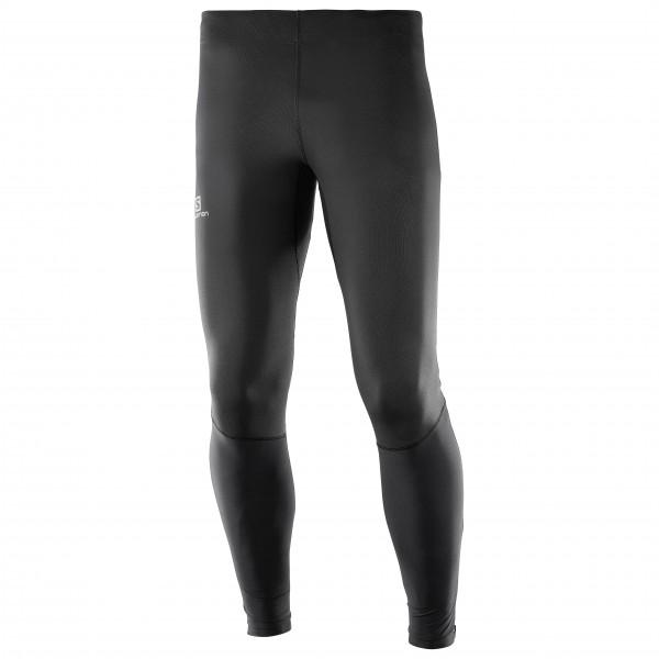 Salomon - Agile Long Tight - Pantalón de running