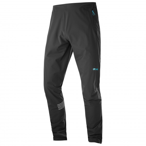 Salomon - S/Lab Motion Fit 360 Pant - Running trousers