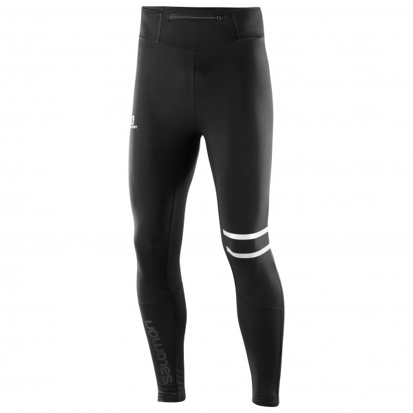 Salomon - S/Race Tight - Hardloopbroek