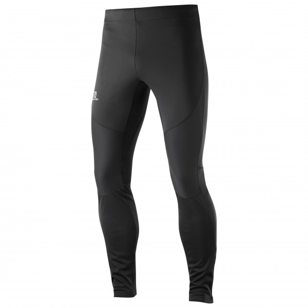 Salomon - Trail Runner WS Tight - Running trousers