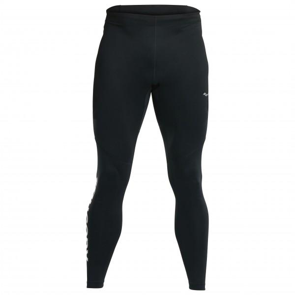 Saucony - Powertight - Running trousers