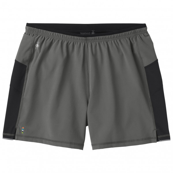 Smartwool - Merino Sport Lined 5'' Short - Running trousers