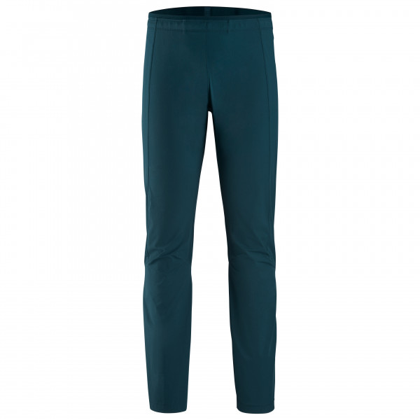 Arc'teryx - Incendo Pant - Running trousers