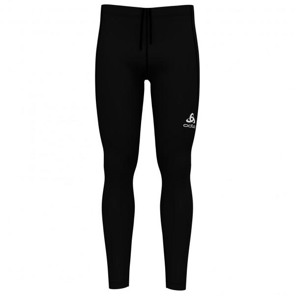 Odlo - BL Bottom Long Element Light - Running trousers