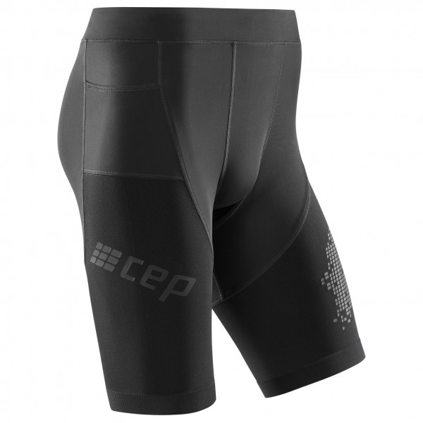 CEP - Run Shorts 3.0 - Hardlooplegging