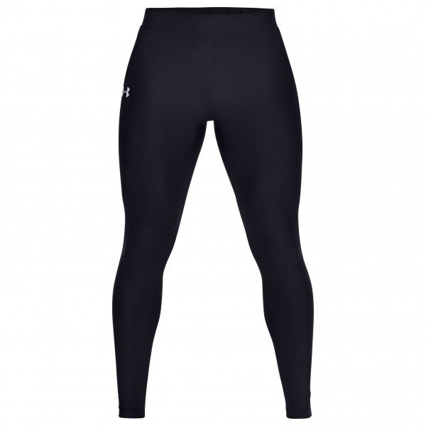 Under Armour - Qlifier HeatGear Tight - Løbebukser