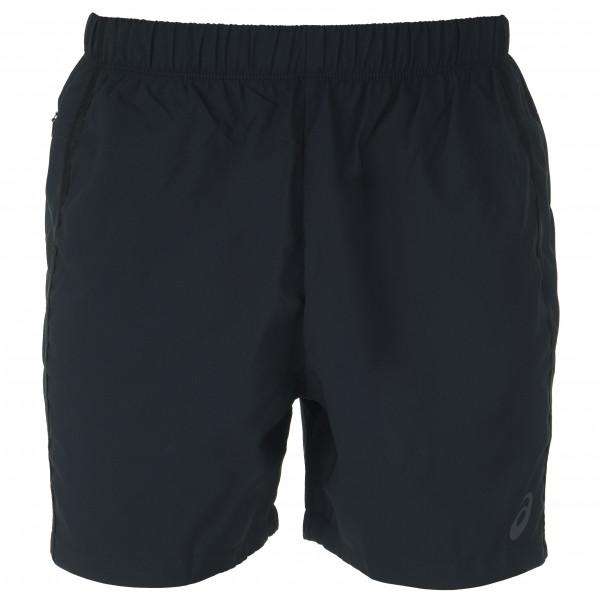 Asics - 5In Short - Running trousers