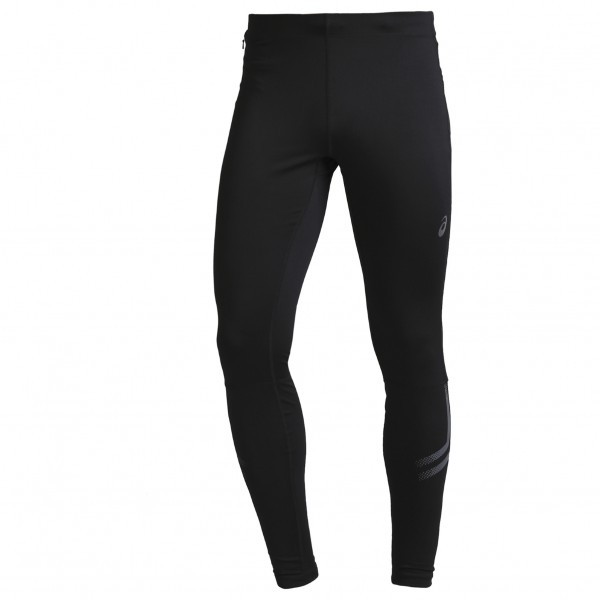Asics - Icon Tight - Running trousers