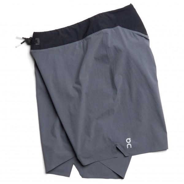On - Lightweight Shorts - Running trousers