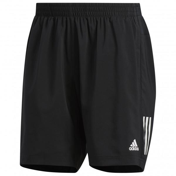 adidas - Own The Run Shorts - Hardloopbroeken