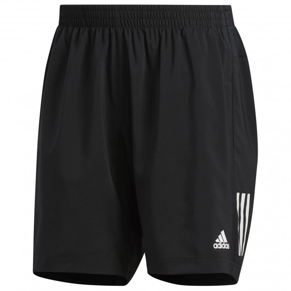 adidas - Own The Run Shorts - Laufhose