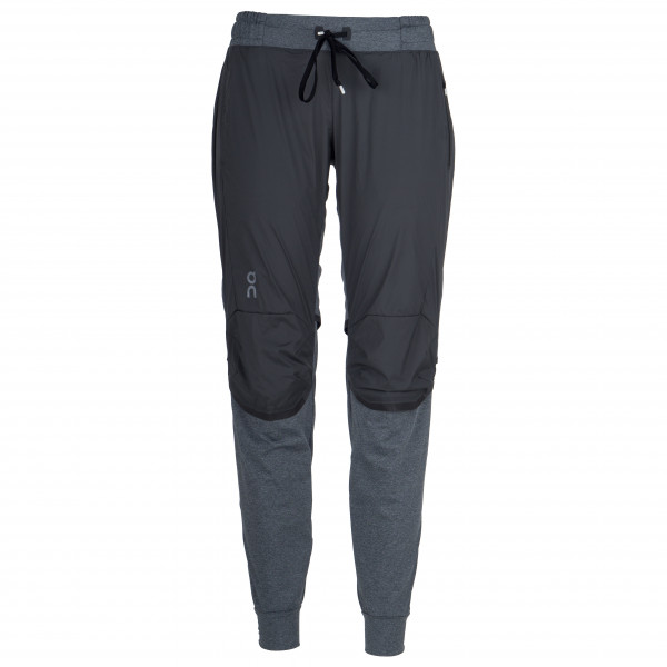 On - Running Pants - Running trousers