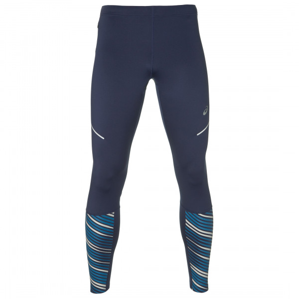 Asics - Lite-Show 2 Winter Tight - Running trousers