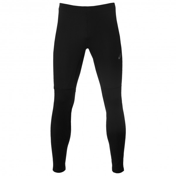 Asics - Windblock Tight - Running trousers