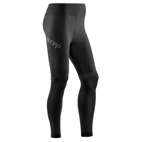 CEP - Winter Run Tights 3.0 - Løpetights