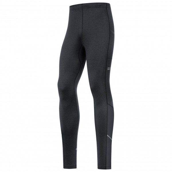 GORE Wear - R3 Thermo Tights - Löparbyxa