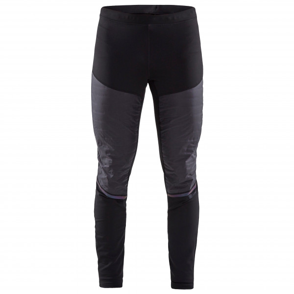 Craft - Subz Padded Tights - Løbetights
