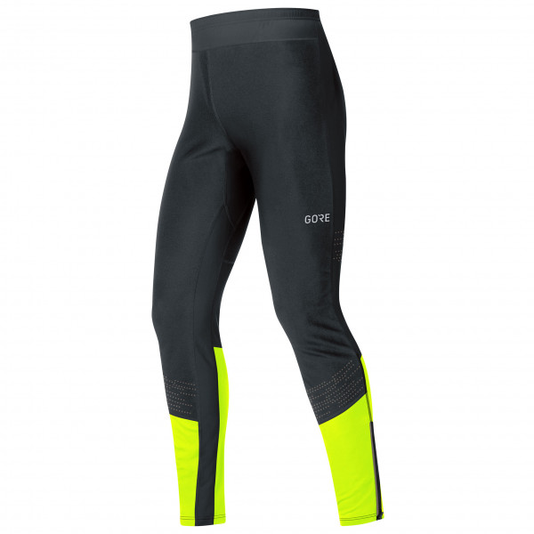 GORE Wear - R5 Windstopper Tights - Running trousers