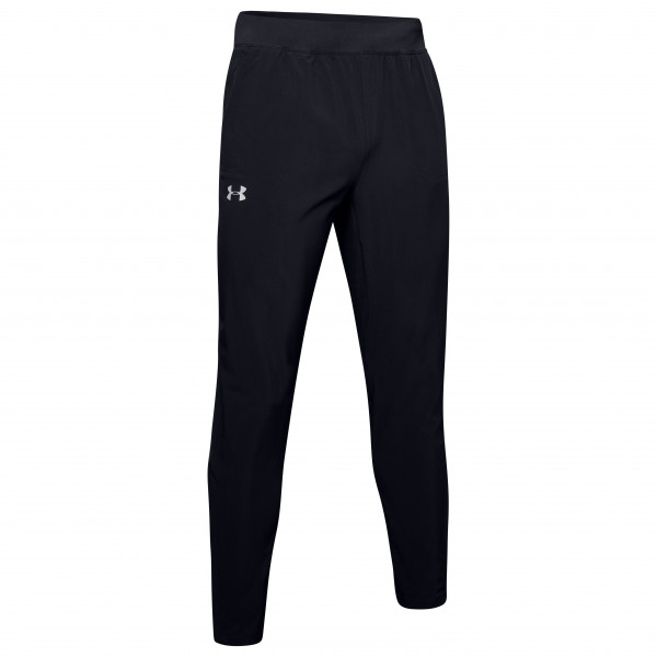 Under Armour - UA Storm Launch Pant 2.0 - Juoksuhousut