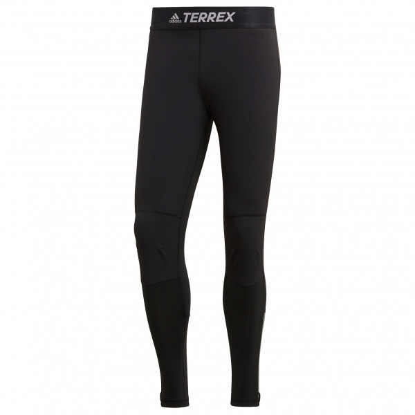 adidas - Agravic Tight - Running tights