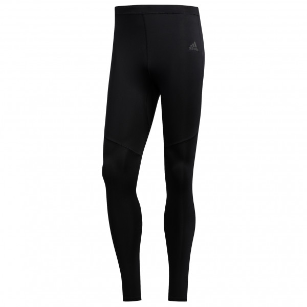 adidas - Own The Run Tight - Løbetights