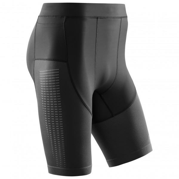 CEP - Run Compression Shorts 3.0 - Running tights