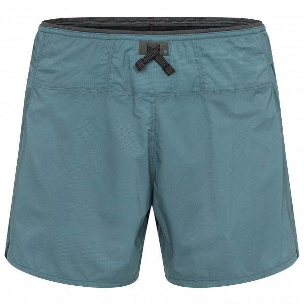 Black Diamond - Sprint Shorts - Hardloopbroeken