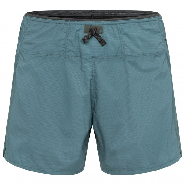 Black Diamond - Sprint Shorts - Laufhose