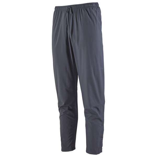 Patagonia - Strider Pro Pants - Running trousers