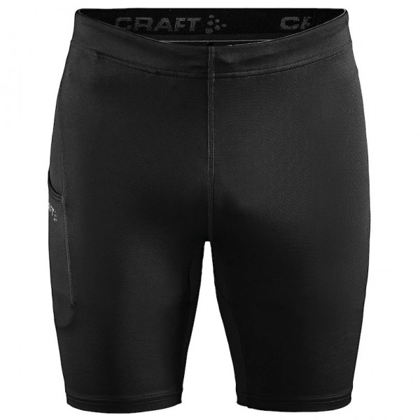 ADV Essence Short Tights - Running trousers