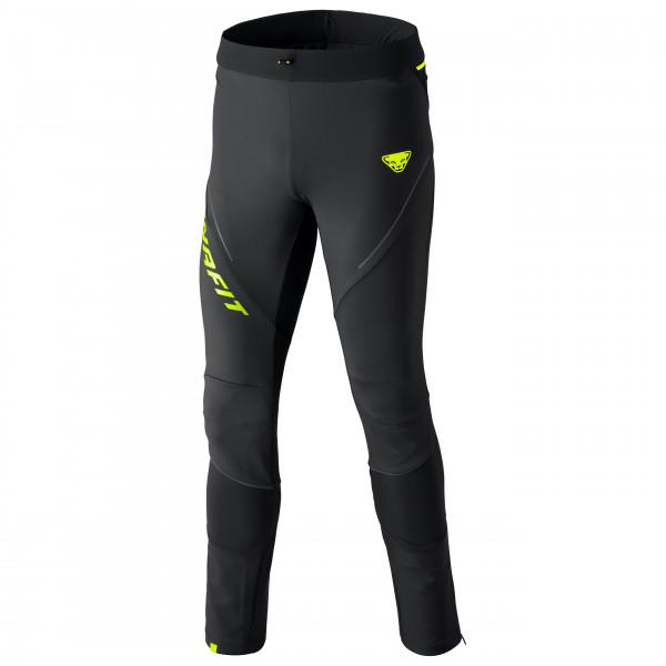 Alpine Warm Pant - Running trousers