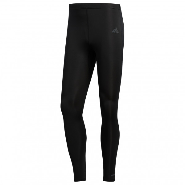 adidas - OTR Long Tight - Running trousers