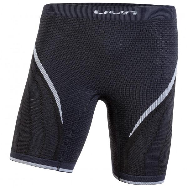 Uyn - Alpha Running Pants Short - Lauftights