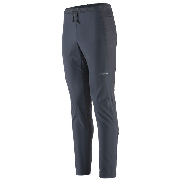 Patagonia - Wind Shield Pants - Running trousers