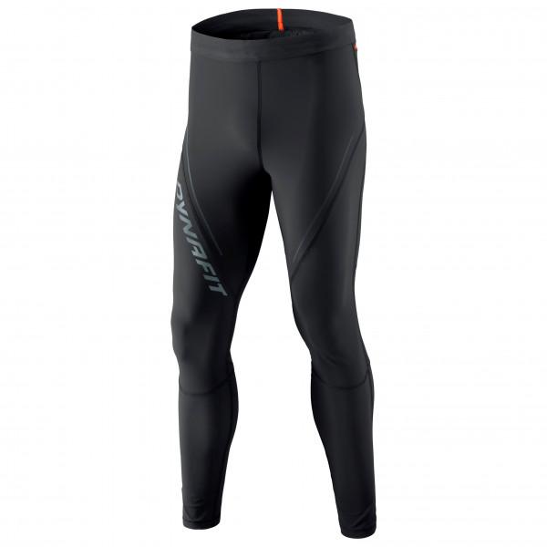 Dynafit - Ultra 2 Long Tights - Running tights