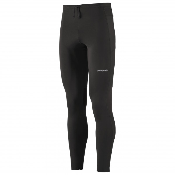 Endless Run Tights - Running trousers
