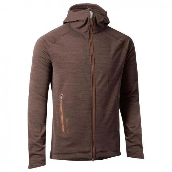 Houdini - Outright Houdi - Fleece jacket