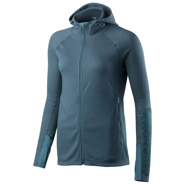 Houdini - Alpha Houdi - Running jacket