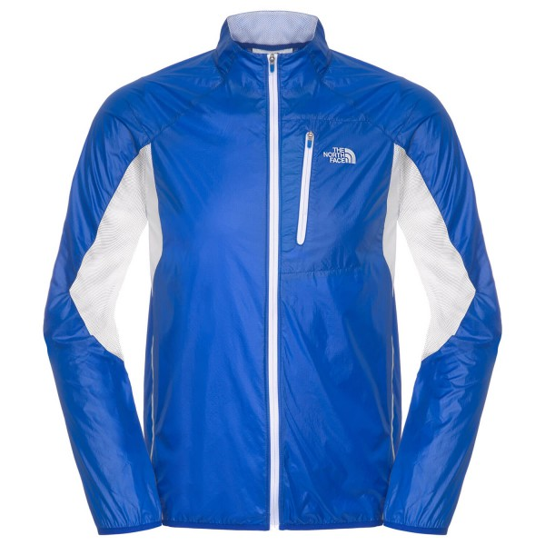 The North Face - GTD Jacket - Veste de running