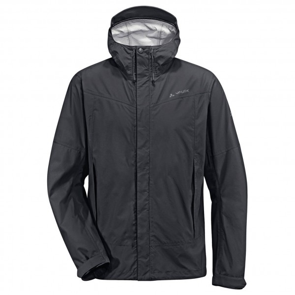 Vaude - Lierne Jacket - Joggingjack