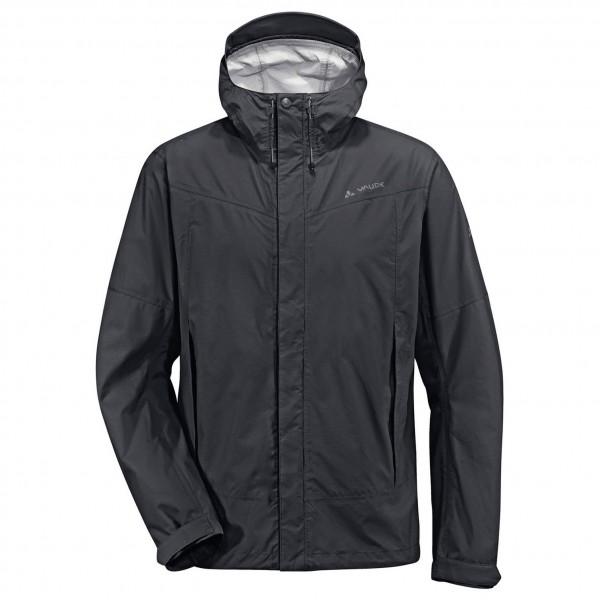 Vaude - Lierne Jacket - Juoksutakki