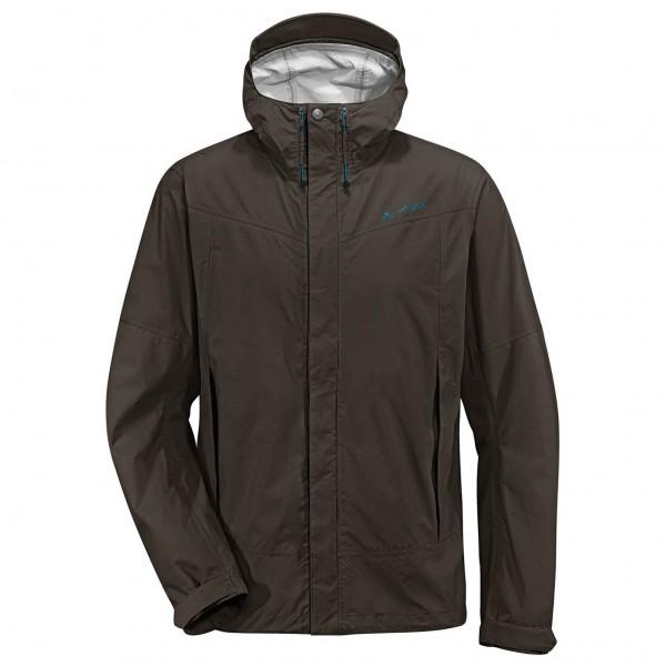 Vaude - Lierne Jacket - Laufjacke