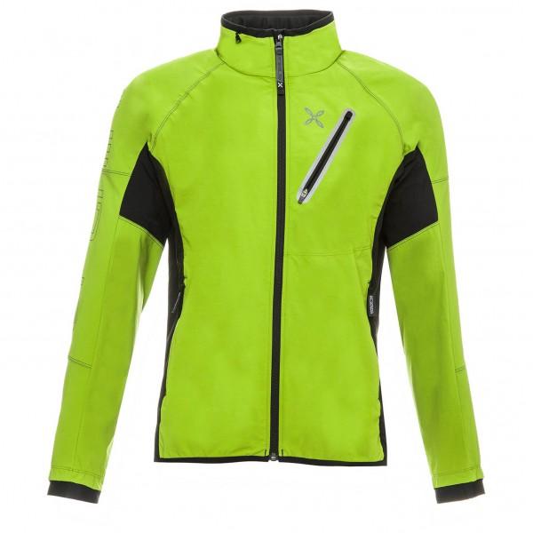 Montura - Training 2 Jacket - Joggingjack