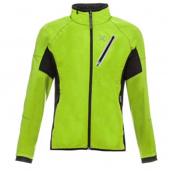 Montura - Training 2 Jacket - Laufjacke