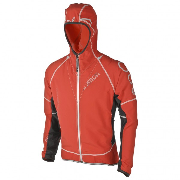Montura - Run Flash Jacket - Løpejakke