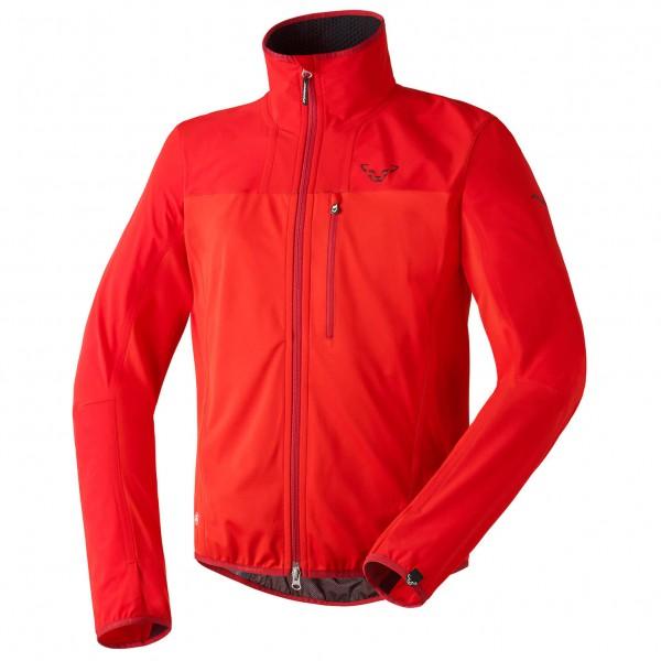 Dynafit - Racing 2.0 WS U Jacket - Joggingjack