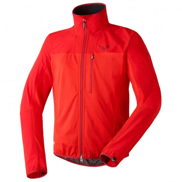 Dynafit - Racing 2.0 WS U Jacket - Running jacket