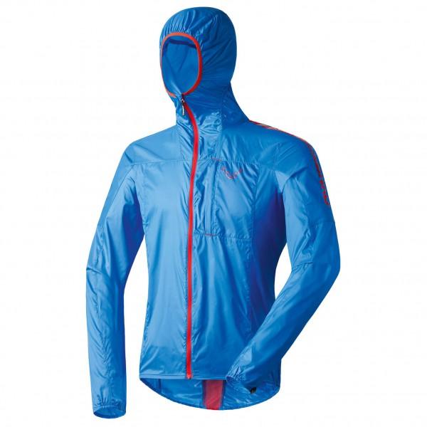 Dynafit - Ultra Light U Jacket - Running jacket