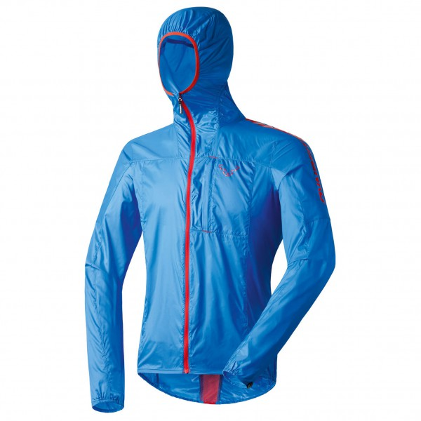 Dynafit - Ultra Light U Jacket - Veste de running