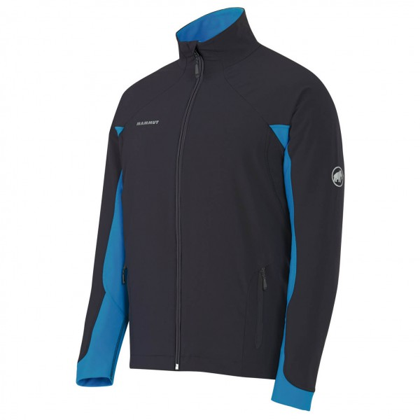 Mammut - Aenergy Jacket - Joggingjack